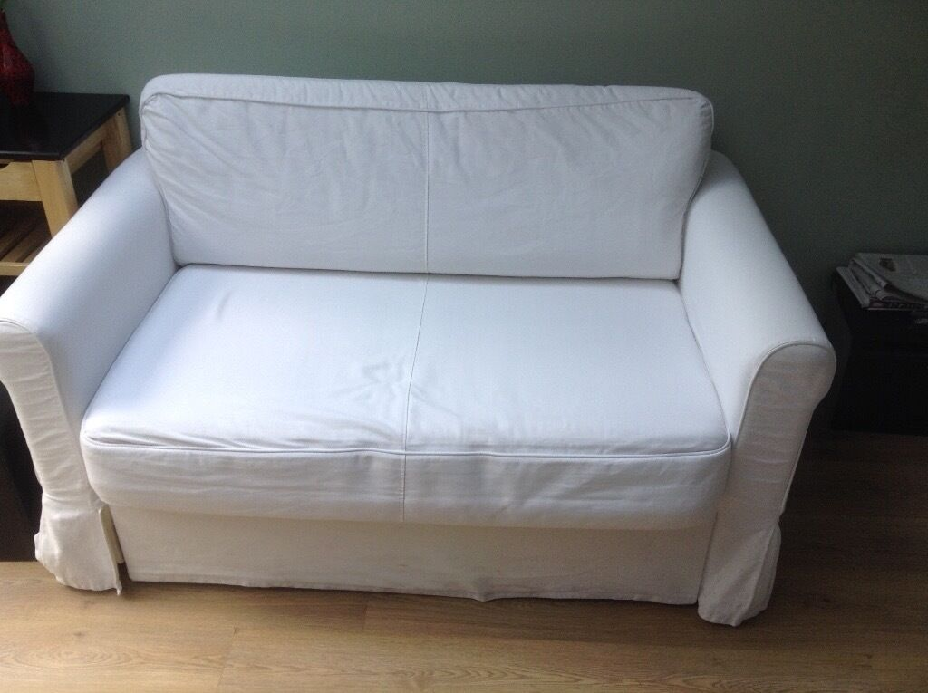 sofa frame making resource chenille covers ikea beddinge bed instructions