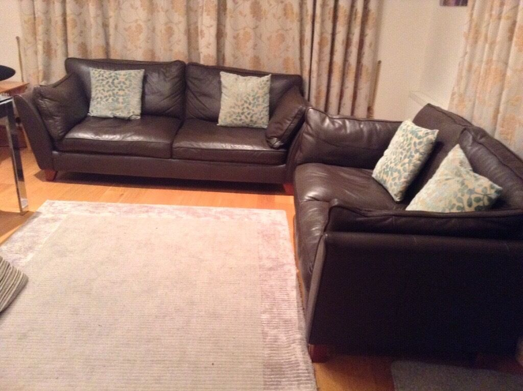 barletta sofa sofas at costco leather review home co marks and spencer brown one large