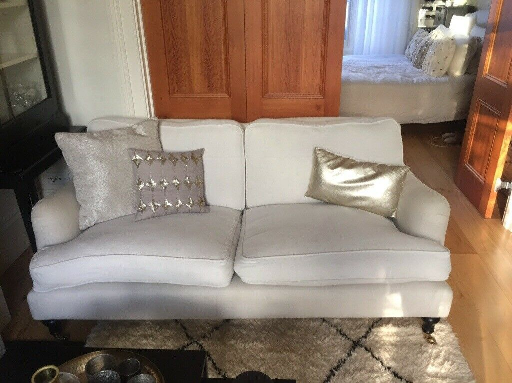 bluebell sofa gumtree dania leather bed com 2 5 seat in camden town london