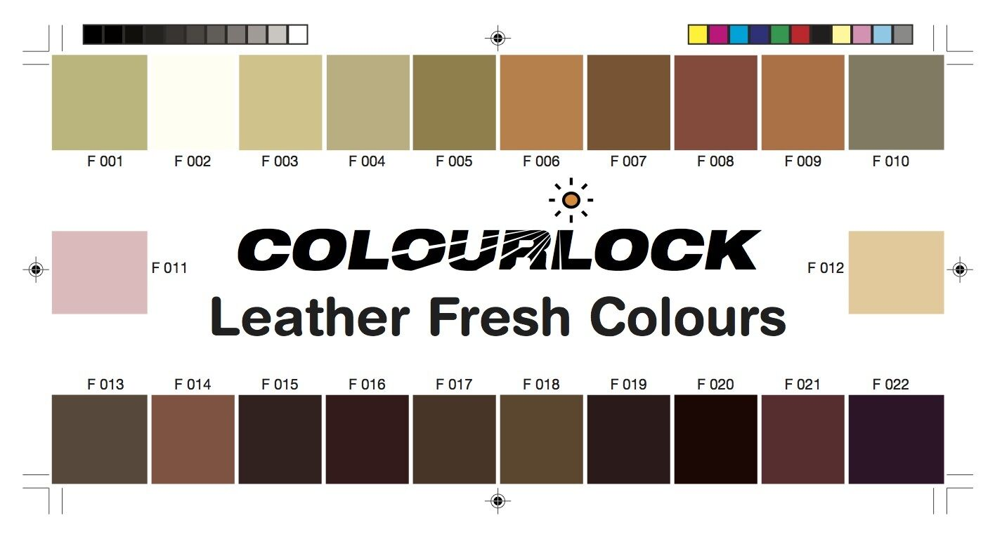 restoring leather sofa colour family room sofas ideas colourlock fresh dye diy to restore