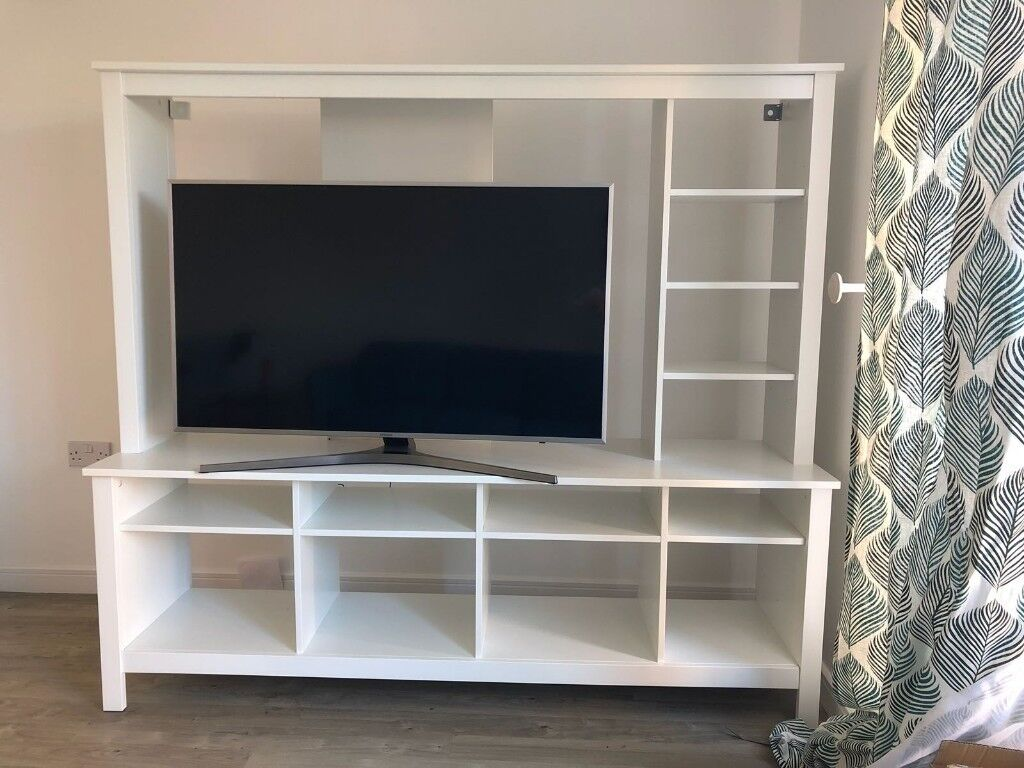 Ikea Tv Lappland Displaying Gallery Of Tv Cabinets And Wall Units