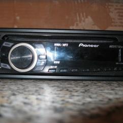 Pioneer Deh P2000 Wiring Diagram 2 Nema L6 30 X55hd P4900ib