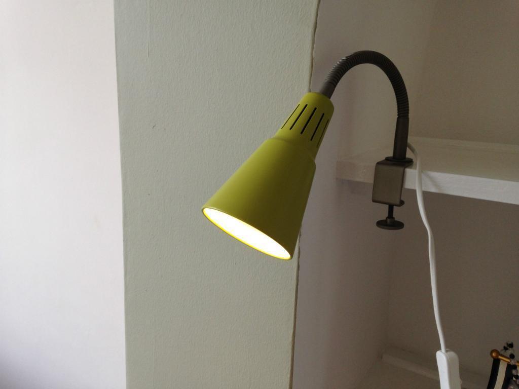 Ikea Schreibtischlampe Schwarz Schreibtischlampe Rosa Aus Metall