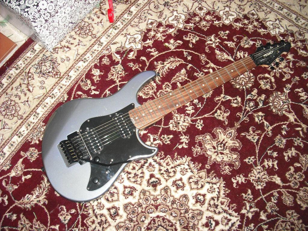 Peavey Raptor Guitar Wiring Diagrams Ex&le Electrical Wiring R1 Wiring-Diagram Peavey Raptor Guitar Wiring Diagrams & Peavey Raptor Guitar Wiring Diagrams - Explained Wiring Diagrams