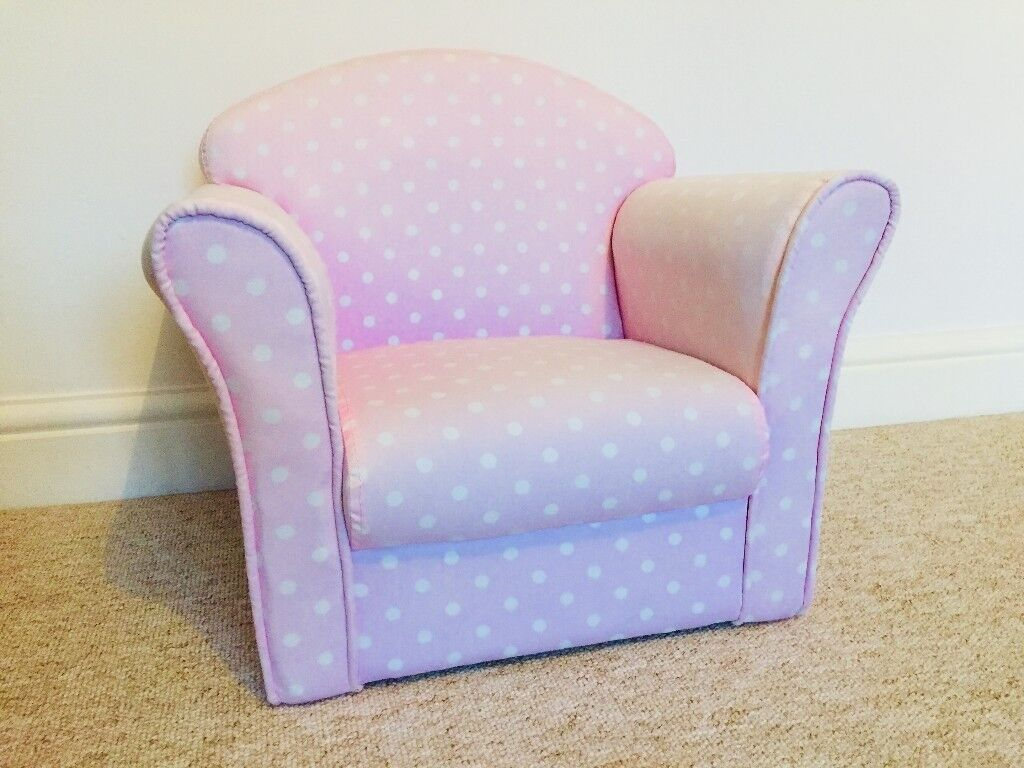 Childs Chair Dunelm Chairs For Toddlers Aqqk7 Info