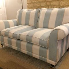 Second Hand Chair Covers For Sale Extra Large Tub Chairs Laura Ashley 2 Seater Sofa