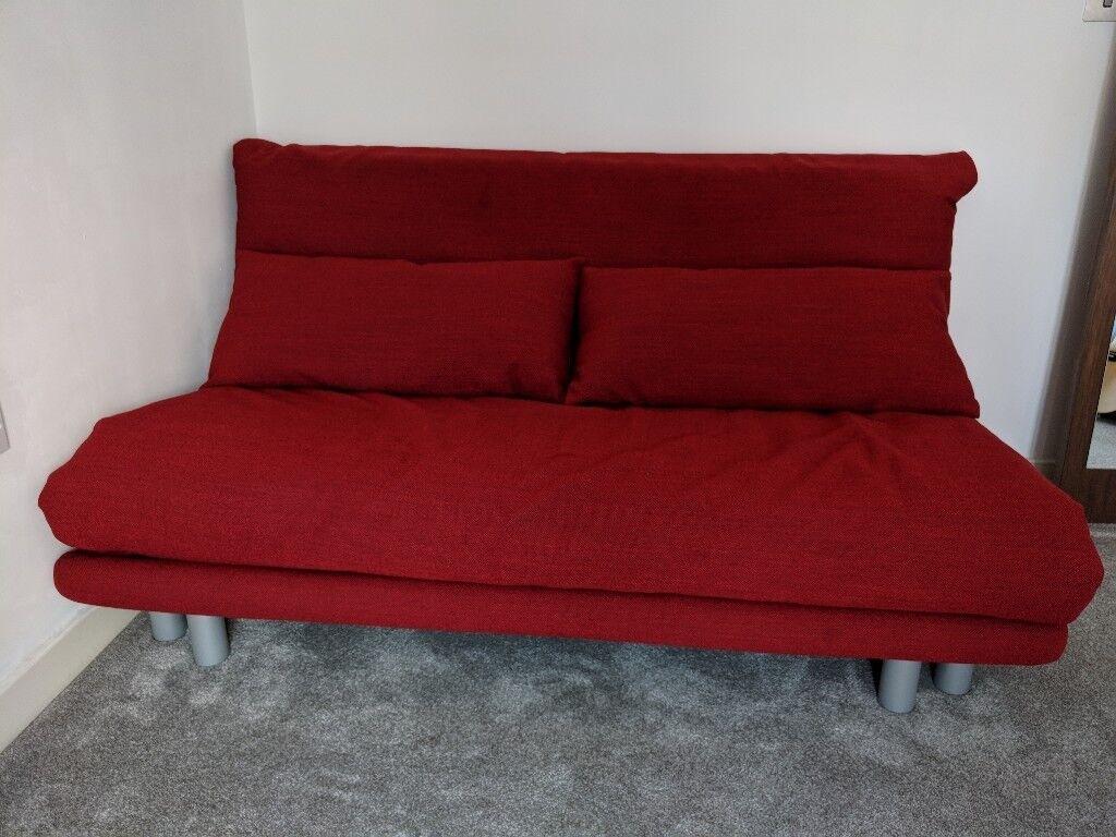 sofasworld edinburgh black sofas in living room ligne roset multy sofa bed dalston london gumtree