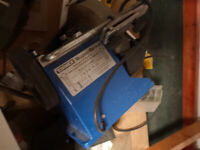 Used Tormek T4 For Sale