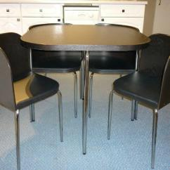 Space Saver Kitchen Table Ikea Fusion And Purchase Sale