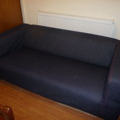 Gumtree Bristol Ikea Sofa Bed Bad Furniture Sofas Denim My Rp Slipcover Sectional 2 Years