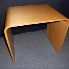 Revolving Chair Gumtree Covers Dubai Coffee Table Bent Laminated Plywood In Llanishen