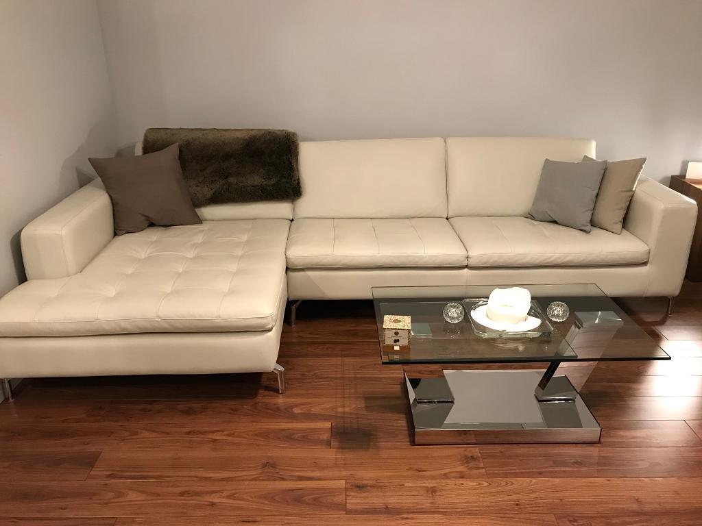 sofa london gumtree sofas y butacas natuzzi savoy price