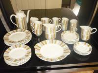 SIENNA midwinter tableware set | in Rodley, West Yorkshire ...