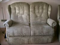 sofaworks barrow england brantley sofa reviews sofas armchairs couches suites for sale in furness three piece suite
