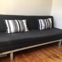 Sofa Beds Sydney Gumtree Oz Design Ottoman Bed Brokeasshome