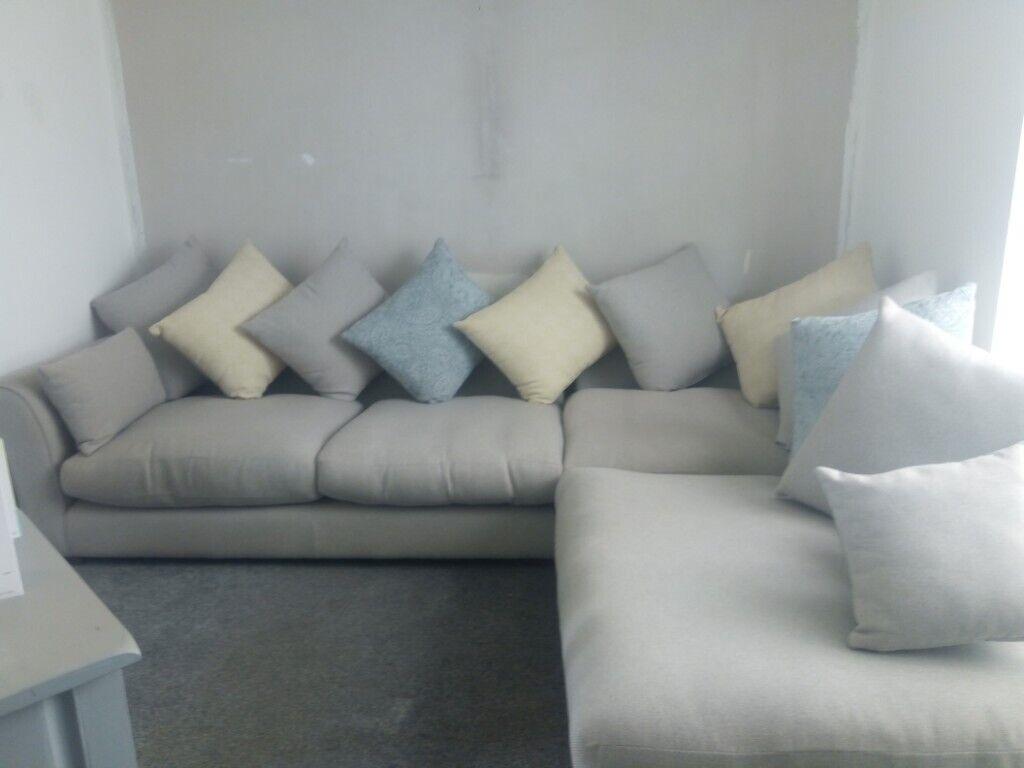 Cheap Corner Sofas Auckland   Review Home Decor