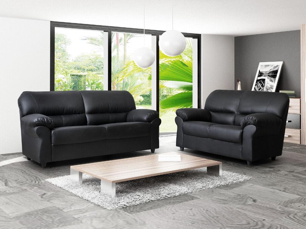 corner sofas glasgow gumtree buy sofa online ebay brand new candy 3 2 seater set or in black brown cream red
