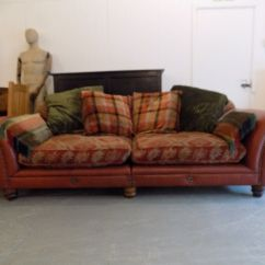 4 Seater Sofas Leather Fabric Pier One Sofa Beautiful And Tetrad Eastwood Grande 3