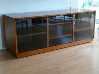 Lounge sideboard/storage cabinet   in Stoke Bishop ...