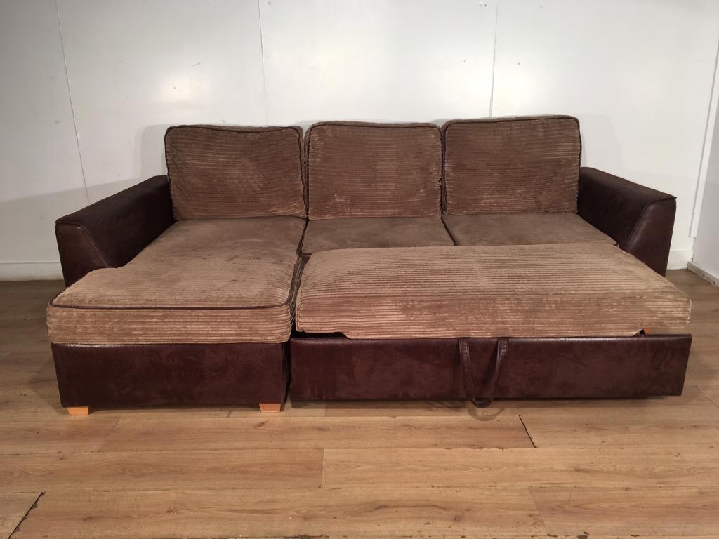 corner sofa bed london bronze metal table free brokeasshome