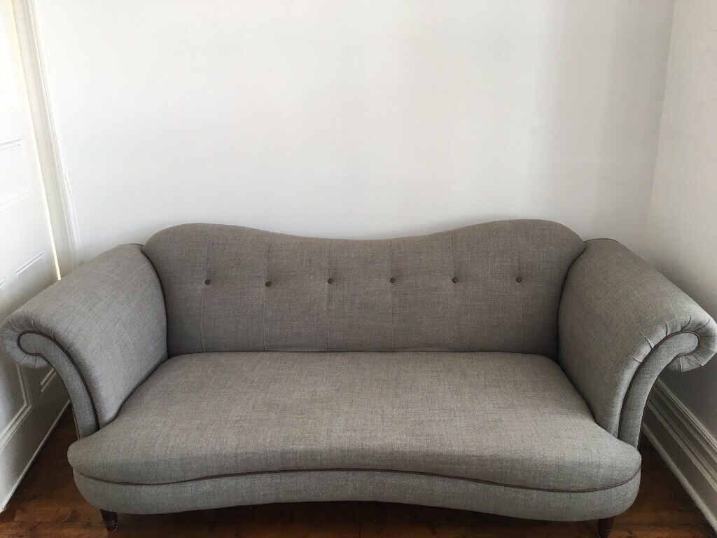 dfs moray sofa reviews brown beds 3 seater and armchair in newport gumtree