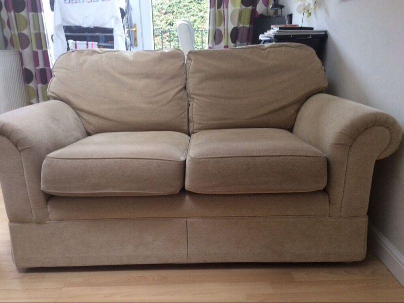 Marks And Spencer 2 Seater Sofa Digitalstudiosweb Com