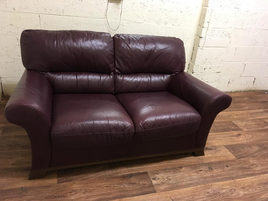 leather sofa cleaning sheffield fundas elasticas para sofas en chile italian free delivery in south