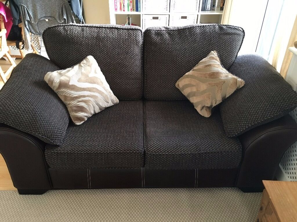 dfs sofas that come apart sears ca reclining sofa martina suite two seater cuddler and ottoman