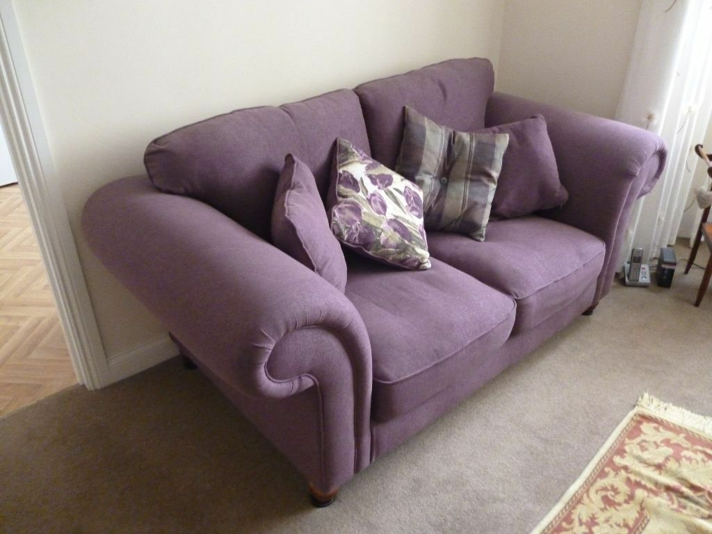 durham sofa wayfair can you reupholster a bed lilac fresh velvet 72 sofas and couches