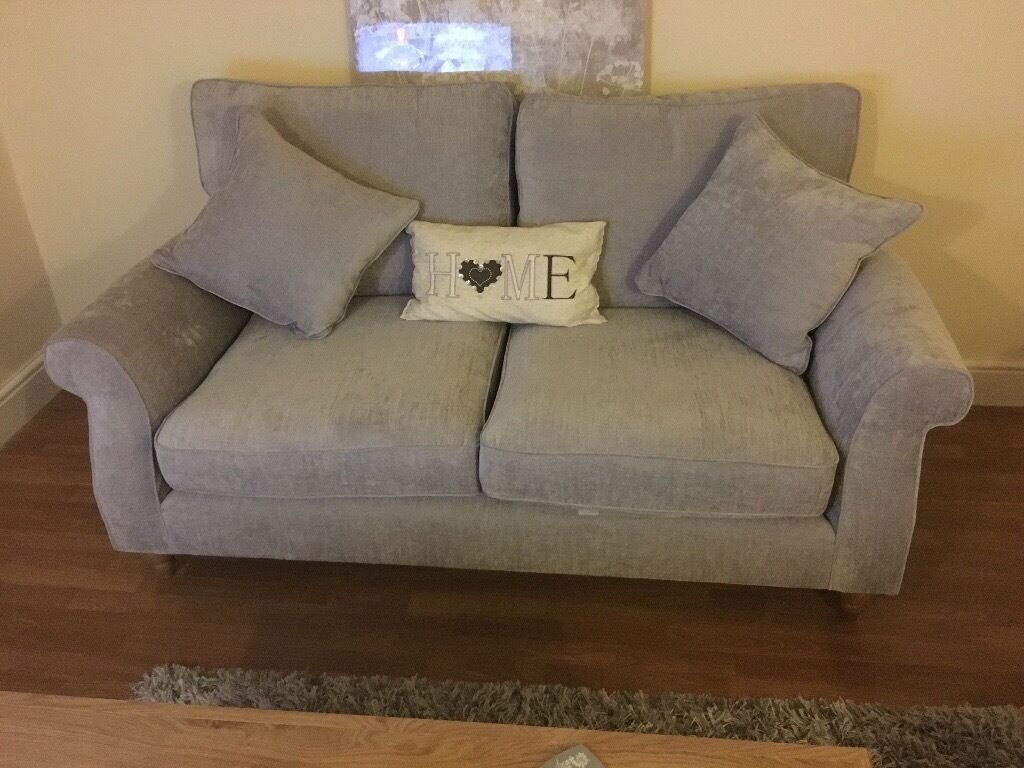 sofa stone st kitts loveseat covers ashford next stkittsvilla
