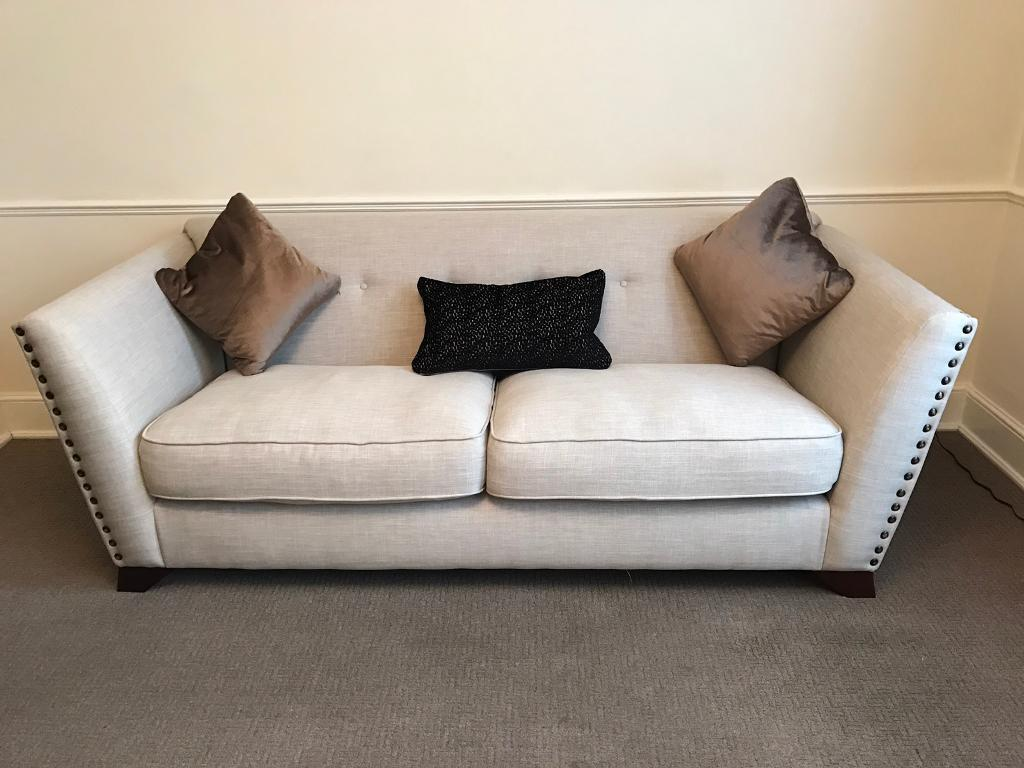 2 seater love chair covers and tablecloths rentals alexa sofology 3 sofa | in hull, east yorkshire gumtree