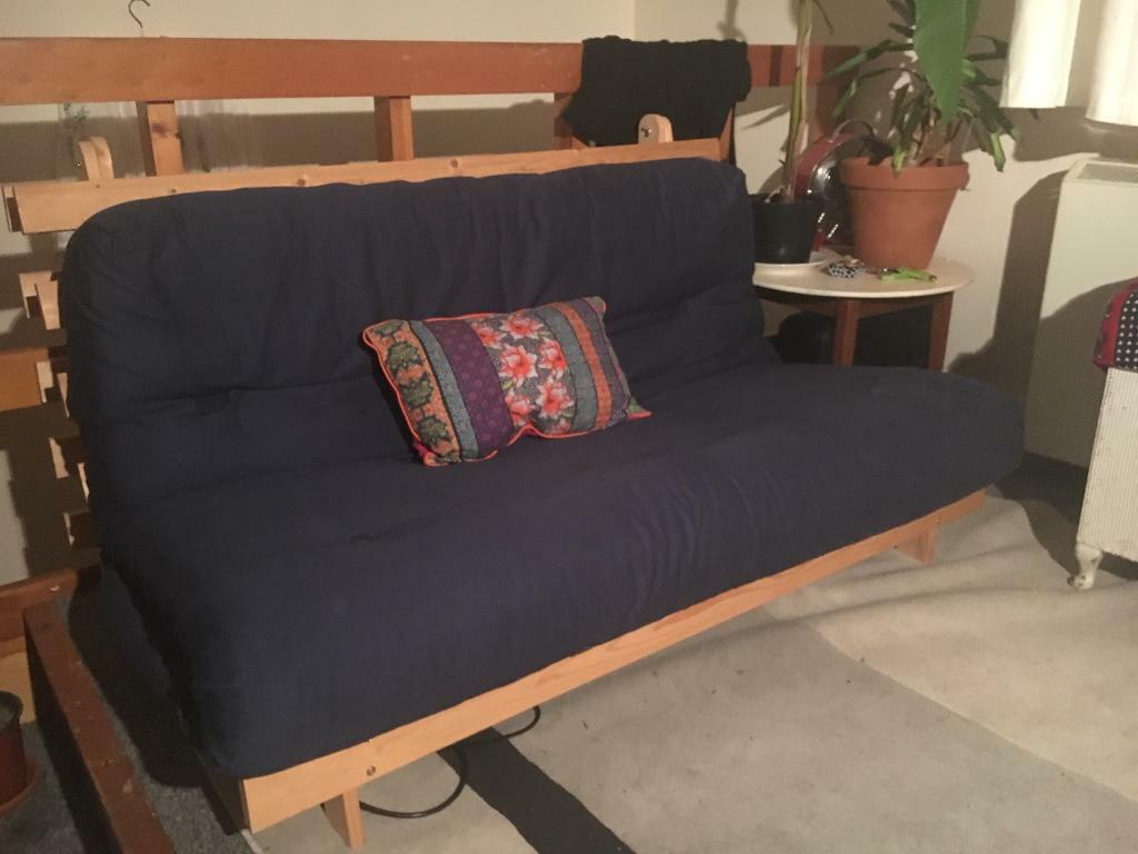 navy blue sofa bed uk who makes the best futon in norwich norfolk