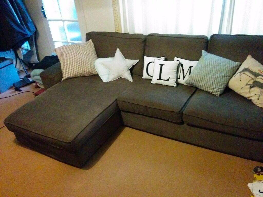 chelsea sofa st albans custom miramar super price comfy ikea kivik chaise lounge