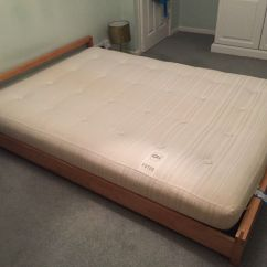 Sofa Beds Reading Berkshire U Love Corona Del Mar Hours Futon Company Aries Double Bed Frame And Mattress Could