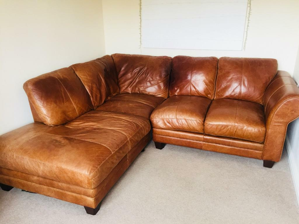 leather sofas dfs paint faux sofa savoy in minchinhampton gloucestershire