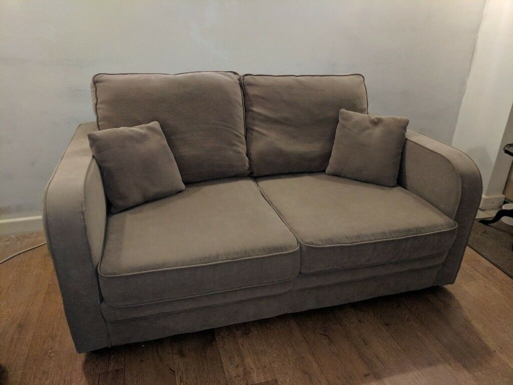 sleeper chair folding foam bed full size wearever backpack sofa milner left hand facing corner storage