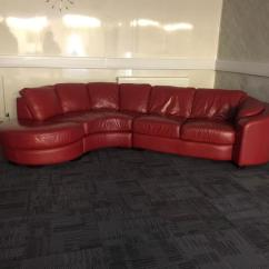 Corner Sofas Glasgow Gumtree Denver Broncos Sofascore Red Leather Sofa Quality Suites And In Cambuslang