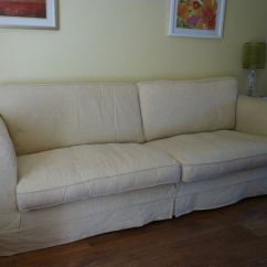 Sectional Sofas With Removable Slipcovers Walmart Mickey Flip Open Sofa 4 Seater Albany Covers From Sofasofa