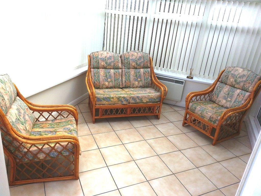 bedroom chair gumtree ferndown trendy office chairs uk cane conservatory furniture in dorset 40 00