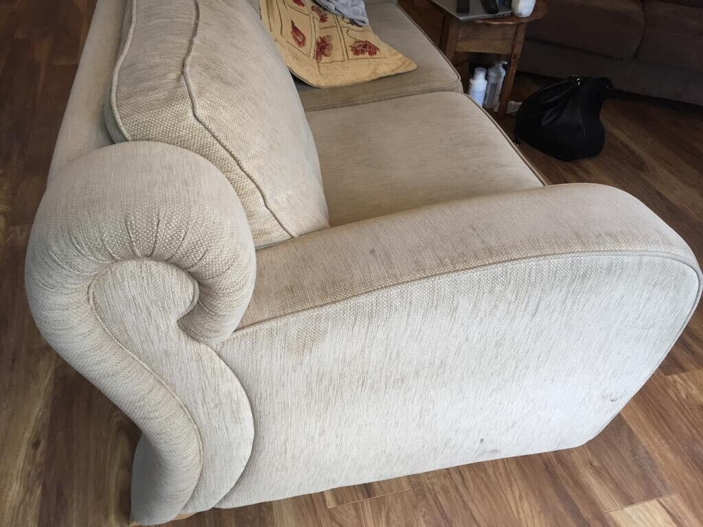 sofa warehouse leicestershire design bed nz for sale in earl shilton gumtree