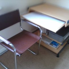 Desk Chair Gumtree Cool Chairs For Your Room And Office Home Use In Stratford Upon Avon