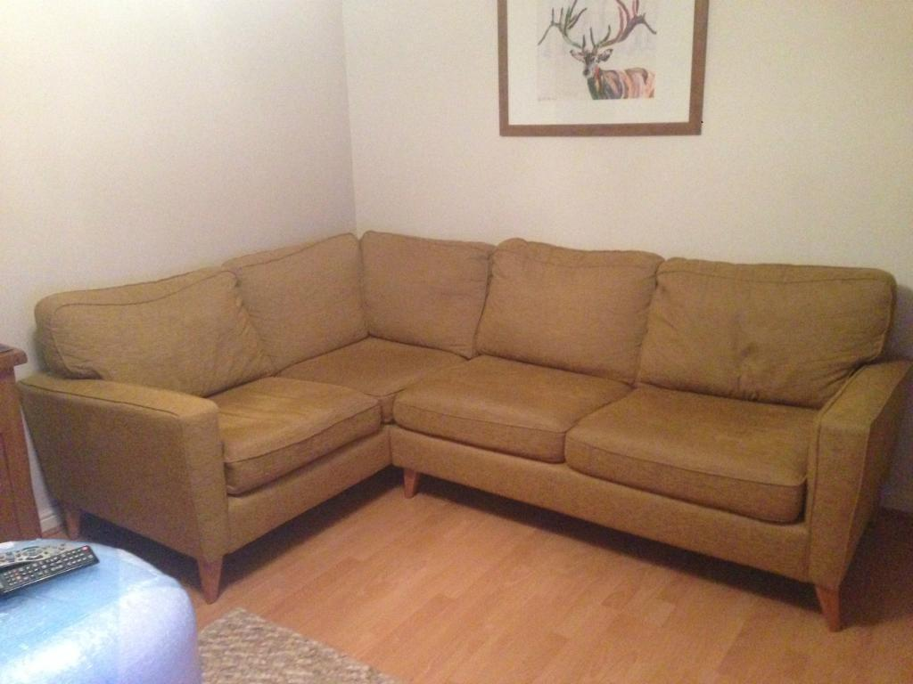 harveys fairmont sofa review memory foam sectional value city opal corner brokeasshome