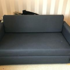 Rp Corner Sofa Cover Coaster Leather Sectional Blue Sofas Ikea Nordvalla Light 3