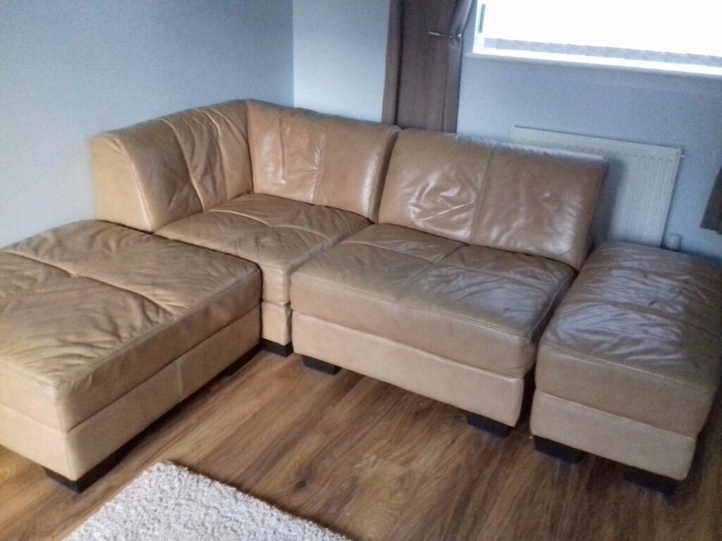 leather sofas dfs foam sleeper sofa chairs kool range in long ashton bristol