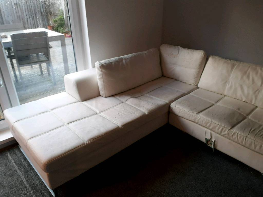 corner sofas glasgow gumtree dfs denver leather sofa dwell vienna in southside
