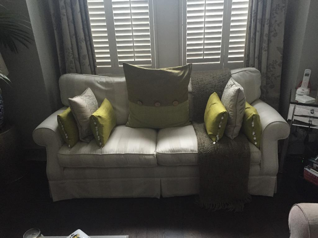 padstow 2 seater sofa laura ashley sets in dubai x immaculate buy sale and trade ads