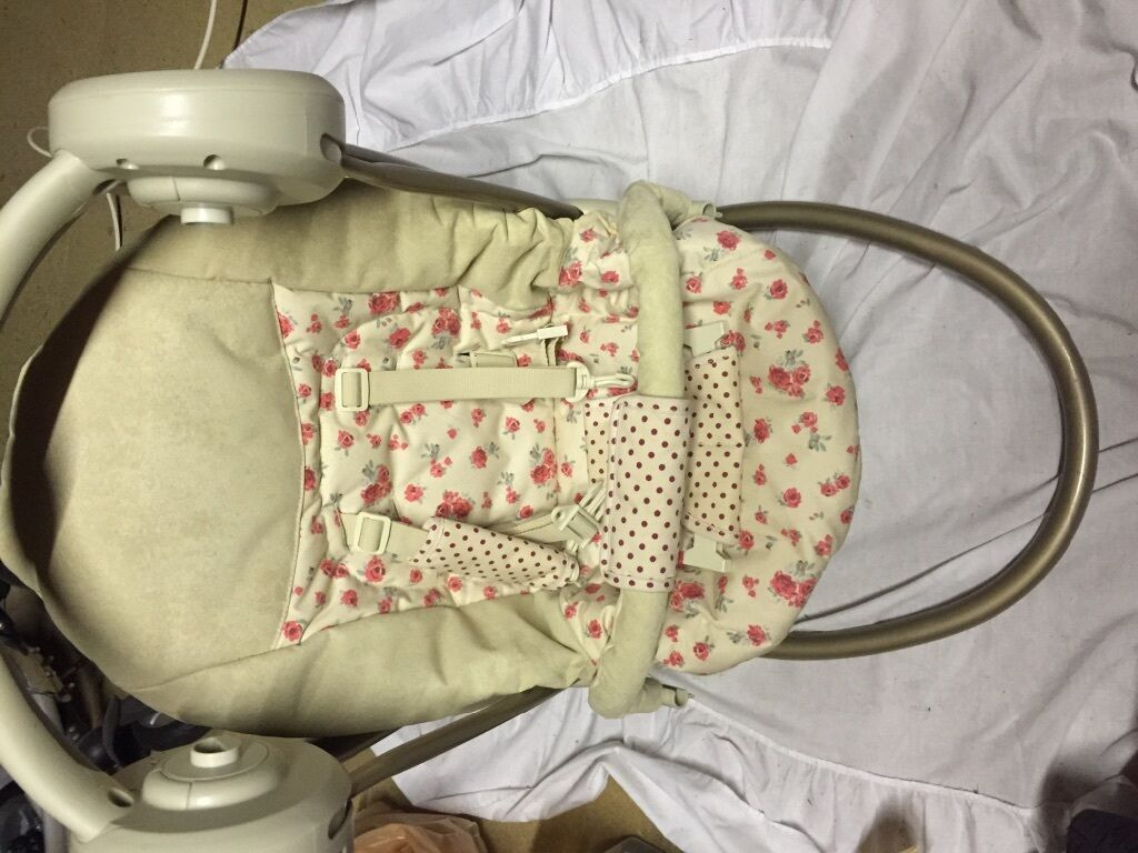 graco baby swing chair uk discount dining chairs mama 39s and papa in rainham london gumtree