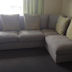 Dfs Corner Sofa Grey Fabric Gallery Ltd Cannock Sofas Sale Velvet Chesterfield