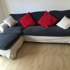 Leather Sofa Cleaning Sheffield Mid Century Modern Sleeper Priced To Sell L Shape Ikea Corner With Washable