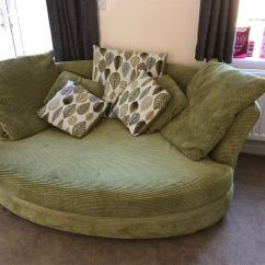 Dfs Corner Sofa Grey Fabric Sofas You Love Snuggle Sophia In West End Hampshire ...